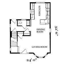 narrow lot floor plans house plans for small lot narrow lot duplex house plans bedroom