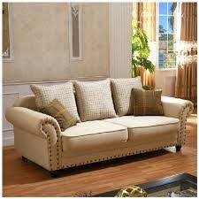 canapé en anglais canape anglais cottage recherche decoration salon