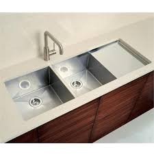Ikea Kitchen Sink Cabinet Sinks Astounding Corner Kitchen Sinks Corner Kitchen Sinks
