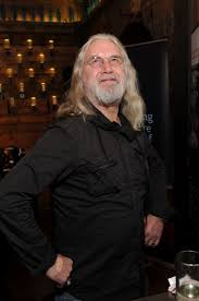billy connolly 30 great quotes independent ie