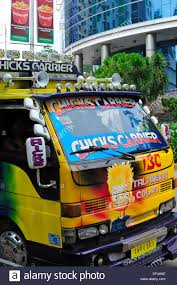 philippine jeepney inside jeepney philippines stock photos u0026 jeepney philippines stock