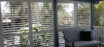 Shutter Blinds Diy Plantation Shutters And Diy Shutters From Shutterkits A Leading