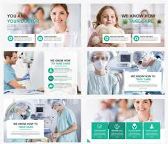 30 Free Medical Powerpoint Templates Ginva Healthcare Ppt Templates