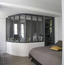 chambre avec dressing et salle de bain amenagement chambre parentale avec salle bain stunning chambre avec
