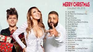 classic christmas songs christmas songs collection best songs best christmas songs of all time 30 greatest christmas songs