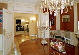 decoration maison bourgeoise deco maison interieur great deco maison interieur with deco