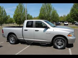 2010 dodge ram 1500 mpg 2010 dodge ram 1500 laramie for sale in federal way wa