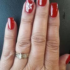 krazy nails 201 fotos y 95 reseñas manicura y pedicura 9580