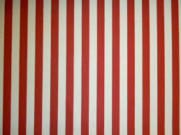 Red And White Striped Awning Outdoor Awning Stripe Furniture And Cushion Fabrics By The Yard