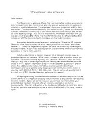 appeal letter long term care ltc in usa retail banking 002