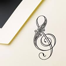 best 25 ampersand tattoo ideas on pinterest ampersand meaning