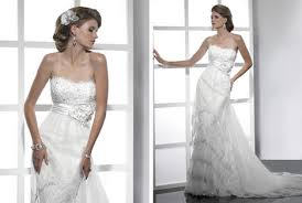2011 Wedding Dresses Bride Ca 2011 Sottero U0026 Midgley Wedding Gowns