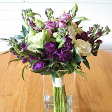 wedding flowers rotherham 24 best purple scottish wedding images on bridal