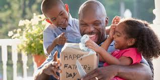 it u0027s all good in the fatherhood huffpost