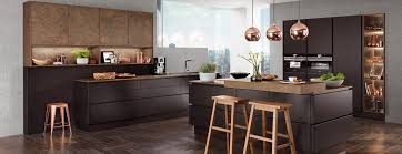 interiors kitchen kitchens dublin designer kitchens dublin kitchen design eco