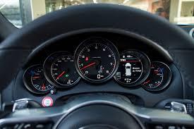 Porsche Cayenne 3 2 V6 - 2017 porsche cayenne v6 for sale in colorado springs co 17181