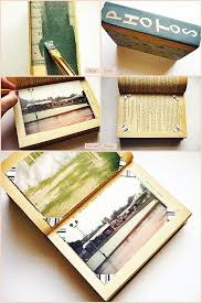 make a photo album photo album ideas best 25 make a photo album ideas on
