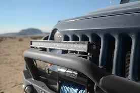 2012 jeep liberty light bar dv8 offroad bs20e60w5w bs 20 20