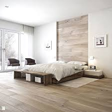 50 minimalist bedroom ideas that blend aesthetics with practicality bedroom brilliant bedroom ideas minimalist for 50 that blend