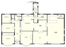 how to make floor plans design your own house floor plan house design design your own