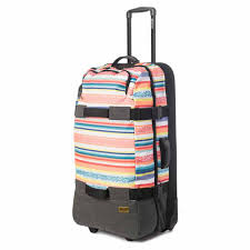 suitcases rip curl suitcases and bags selling clearance rip curl suitcases