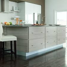 martha stewart living kitchen designs 14 5x14 5 in lacombe avenue cabinet door sample in picket fence