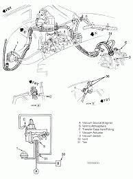 lexus rx300 vacuum hose diagram s10 pickup engine diagram 1956 chevy bel air fuse box location