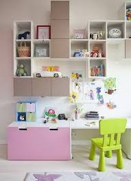 mommo design ikea stuva kids furniture and details pinterest