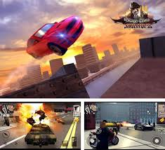 criminal apk new york city criminal 3d for android free new