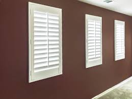 blinds sliding shutters and window shutters los angeles county