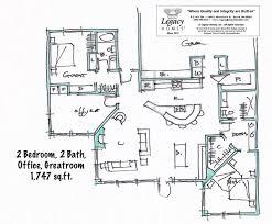747 floor plan floor plans under 2000 sq ft legacy homes