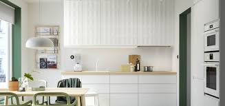 kitchen furniture australia kitchens ikea australia