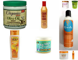 Best Deep Conditioner For Colored Natural Hair Natural Hair Features Caribbean Tresses