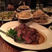 wildfire steak chops seafood tysons va order food