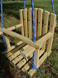 Backyard Kids Toys by Best 25 Outdoor Toys Ideas On Pinterest Outdoor Toys For Kids