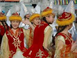 family traditions customs traditions culture kyrgyzstan