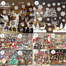 online buy wholesale wall decorations christmas from china wall