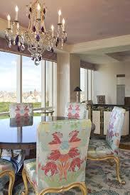RegencydiningtableDiningRoomModernwithnone - Regency dining room