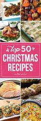 Chrismas Dinner Ideas Top 50 Christmas Dinner Recipes I Heart Nap Time