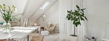 idee tende tende finestre mansarda id礬es de design d int礬rieur
