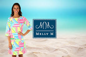 preppy clothes for women archives melly m