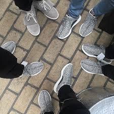 adidas yeezy 350 boost style pinterest yeezy 350 yeezy and