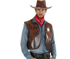 Cowboy Halloween Costume Halloween Costumes Men 2017 10 List