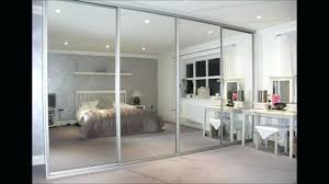home interior mirror frames for sliding doors wood closet sizes mirror mirrored gallery