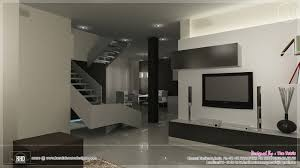 home interiors in chennai these beautiful home interior designs got as email