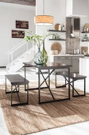 ashley dining table with bench best furniture mentor oh furniture store ashley furniture dealer