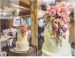 Wedding Flowers Hunter Valley Wedding Cake Flowers Gallery Jade Mcintosh Hunter U0026 Newcastle