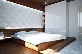 schlafzimmer modern gestalten 130 ideen und inspirationen - Wandgestaltung Schlafzimmer Modern