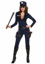 Womens Firefighter Halloween Costume 68 Boo Images Halloween Ideas Halloween
