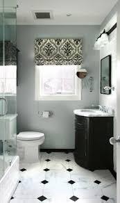 Bathroom Window Valance Ideas Colors 44 Best Valances Images On Pinterest Damasks Valances And